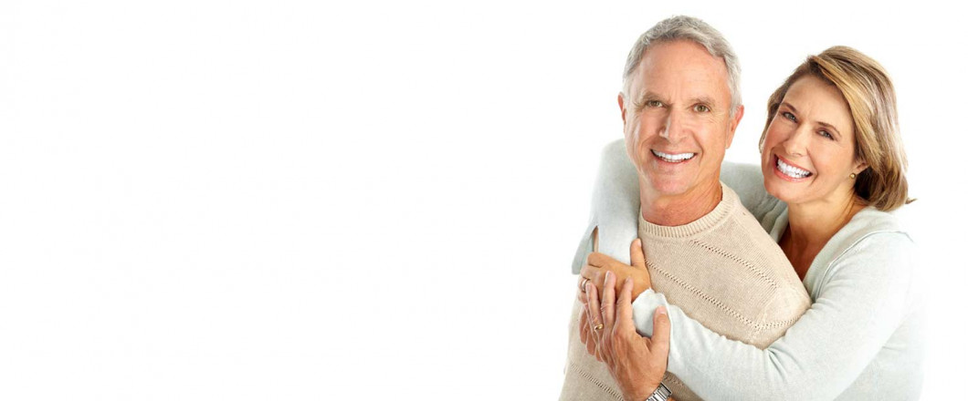 Replace Missing orLost Teeth with Implants!