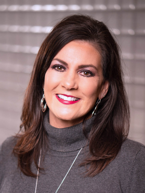 Carrie Fout