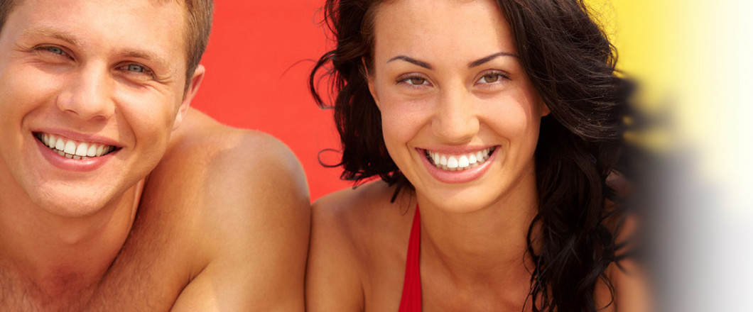 Enjoy a Brighter Smile With Our Teeth Whitening Services!